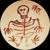 2533-ceramic-plate02