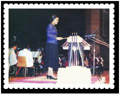 2533-saijaithai-concert02
