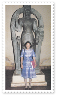 2535-cambodia
