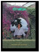 2535-literature-france