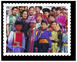 2535-mongolia-bogd-khan-palace