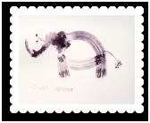 2535-painting-elephant