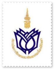 2535-sirindhorn-institute-continuing-education-development