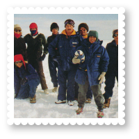 2536-royal-activity-antarctica-scott-base-touch-rugby