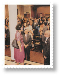 2536-royal-activity-british-5th-international-conference-thai-studies-reception