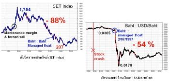 2540-economy-crisis