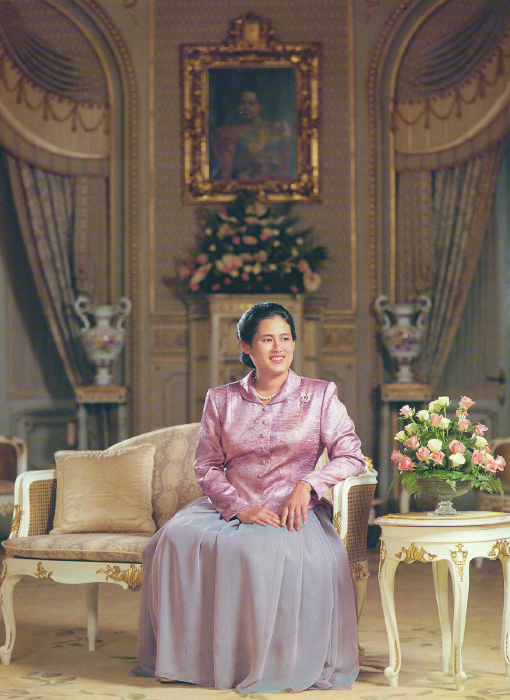 2540-hrh-princess-sirindhorn-by-nitikorn-kraivixien