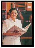 2540-literature