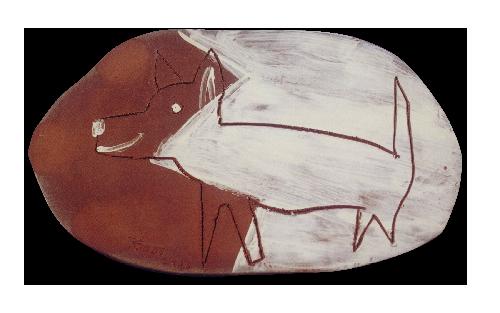 2543-ceramic-pig-monkey