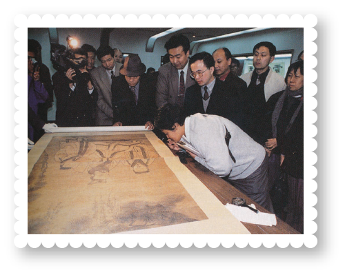 2543-china-confucius-museum