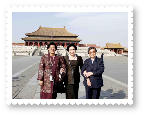 2543-china-queen-sirikit-hu-jintao-welcome-ceremony