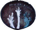 2547-ceramic-plate-finger
