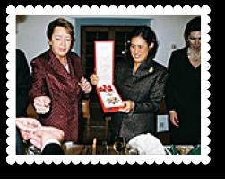 2547-grosse-goldene-ehrenzeichen-am-bande-austria