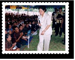 2547-royal-activities-south