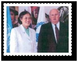 2547-wfp-ambassador-un