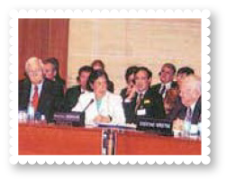 2547-wfp-ambassador