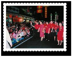 2548-chinese-new-year-china-town