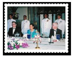 2548-dinner-mahidol-award