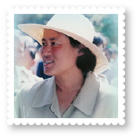 2548-hrh-princess-sirindhorn-portrait