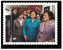china photo exhibition
