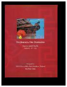 literature thai china