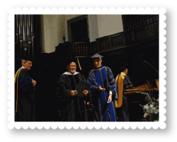 usa pomona college honorary degree